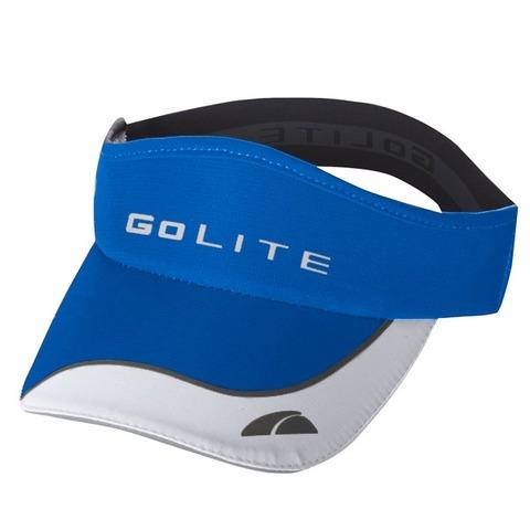 GoLite Race Visor