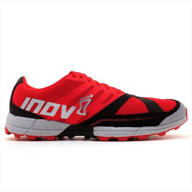 inov-8-terraclaw-250-red-black-grey_R