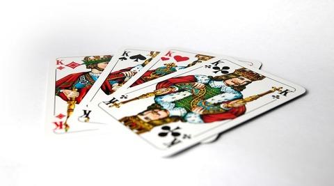 poker00236