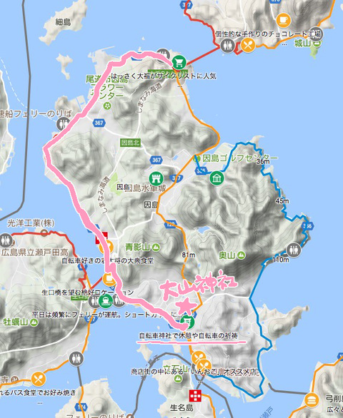 smnm04map