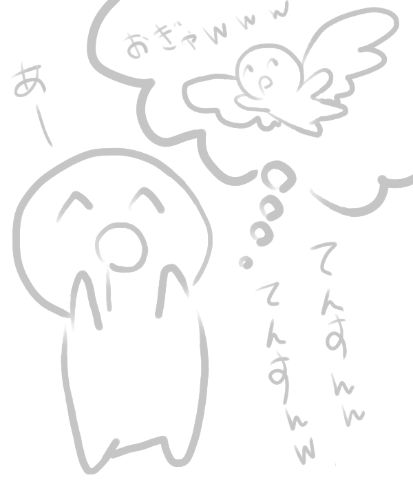 d830409c.jpg