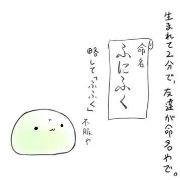 9c31a687.jpg