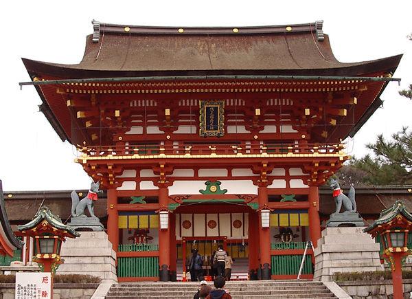 Kyoto_FushimiInari01