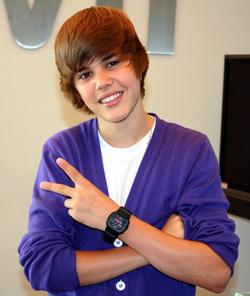 250px-Justin_Bieber