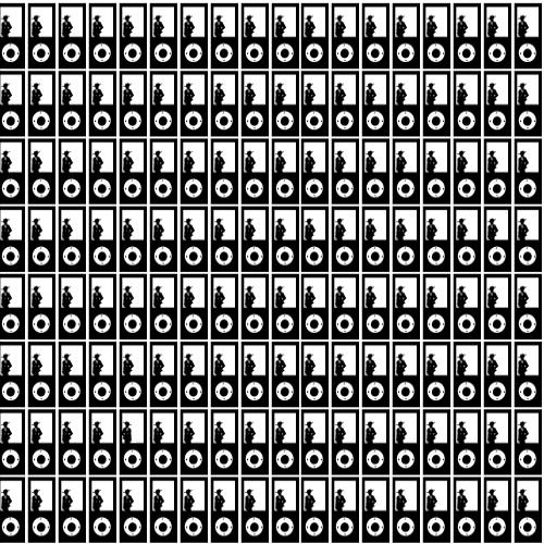024ce51f.jpg