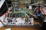 1703312017-0205-221229^車^修理・改造
