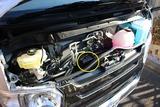1703312017-0205-085552^車^修理・改造