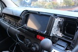170216b2017-0210-073432^車^修理・改造