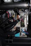 1703312017-0216-170312^レジアス^修理・改造