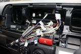 1702162017-0210-071336^車^修理・改造