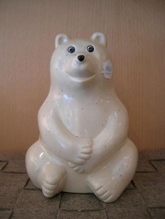 bear2_blog
