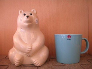 bear1_blog
