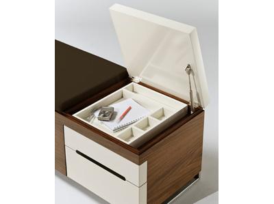 cognita_storage_bench5
