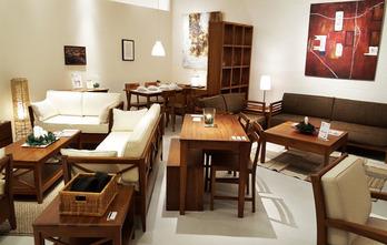 kawanishi-showroom4