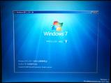 windows7-01