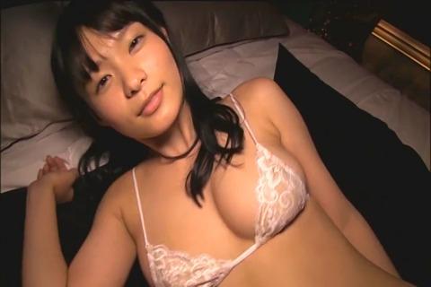 星名美津紀 恋少女 (150)