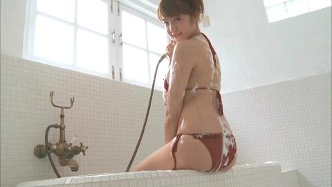 中村靜香 _00_00_52_02_3 (32)