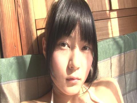 BSTAR-004 山内芹那 _00_00_05_00_0 (5)