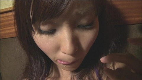 吉木りさ 花姑~kako~ LCDV-40492_00_00_32_05_2 (159)