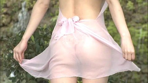 [TSDV-41458] 亜里沙 ARISA - Milky Glamour_01_00_57_06