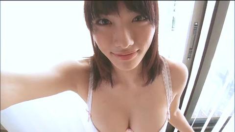 今野杏南 - あんなぷるな _01_20_12_00 (158)
