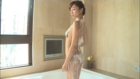 吉木りさ 花姑~kako~ LCDV-40492_00_00_32_05_2 (128)
