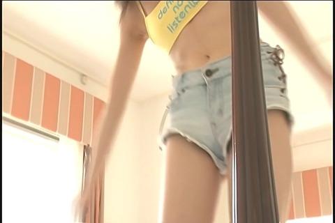 青木ゆり亜 Angel Kiss~ほんわか娘~_01_15_08_05_291 (34)