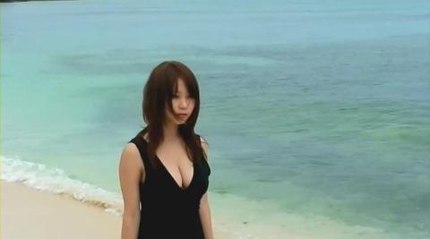 西田麻衣 コ・イ・ゴ・コ・ロ00_11_47_07_44 (59)