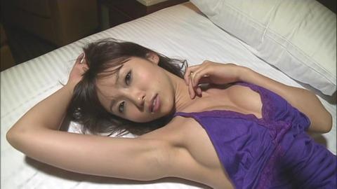 吉木りさ 花姑~kako~ LCDV-40492_00_00_32_05_2 (162)