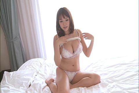 LPFD-247 篠崎愛 愛モーション_00_00_50_07_3 (31)