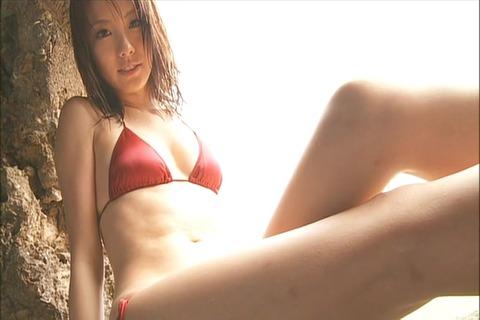 [LCDV-40522] アイドルワン あずちゃんぷる~山本梓_01_00_14_07