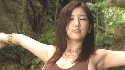 [TSDV-41458] 亜里沙 ARISA - Milky Glamour_00_00_08_00