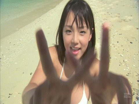 Beach Angels 篠崎愛_00_00_42_01 (7)