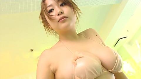 LCDV-40580_00_00_03_00_0 (7)