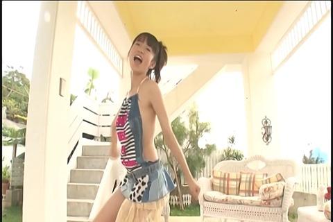青木ゆり亜 Angel Kiss~ほんわか娘~_01_15_08_05_291 (6)