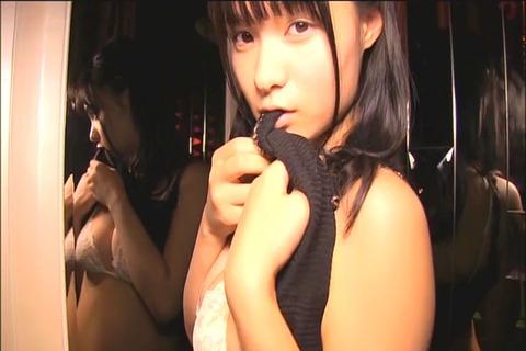 星名美津紀 恋少女 (129)