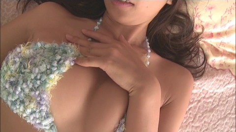 吉木りさ 花姑~kako~ LCDV-40492_00_00_32_05_2 (65)