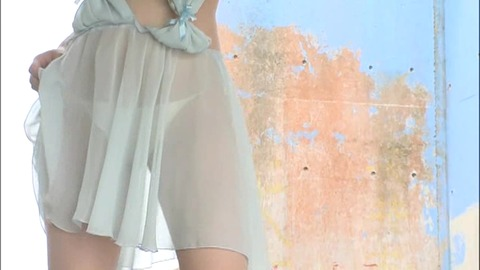 [TSDV-41458] 亜里沙 ARISA - Milky Glamour_00_22_17_05