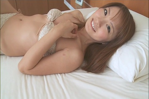 [LCDV-40522] アイドルワン あずちゃんぷる~山本梓_00_04_25_06