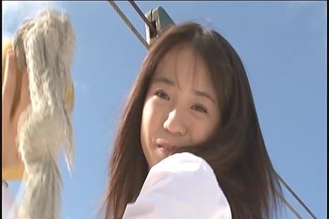 青木ゆり亜 Angel Kiss~ほんわか娘~_01_15_08_05_291 (58)