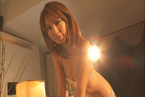 [LCDV-40522] アイドルワン あずちゃんぷる~山本梓_00_37_55_01