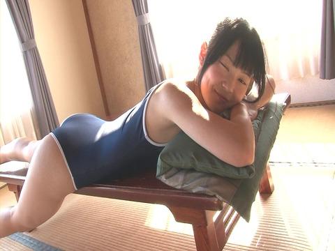 BSTAR-004 山内芹那 _00_00_05_00_0 (13)