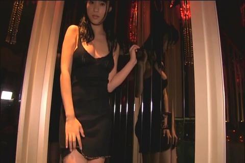星名美津紀 恋少女 (126)