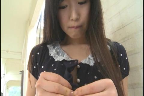 佐々木心音 心香色音 TRID-218_00_04_09_07 (29)