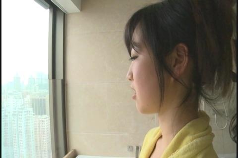 佐々木心音 心香色音 TRID-218_00_04_09_07 (6)