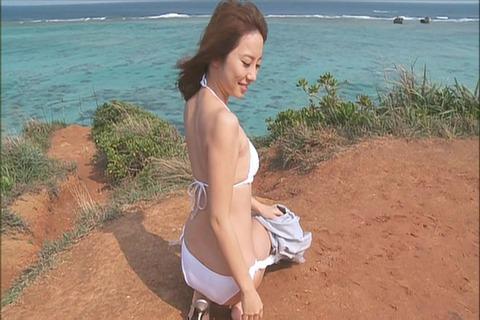 [LCDV-40522] アイドルワン あずちゃんぷる~山本梓_00_11_43_05