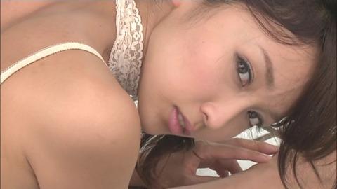 吉木りさ 花姑~kako~ LCDV-40492_00_00_32_05_2 (146)
