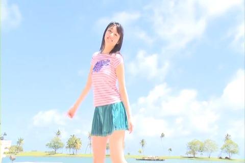 菅原梨央 ピュアスマイル _00_00_36_04 (37)
