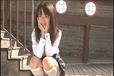 青木ゆり亜 Angel Kiss~ほんわか娘~_01_15_08_05_291 (57)