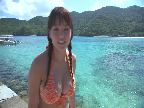 Beach Angels 篠崎愛_00_00_42_01 (33)
